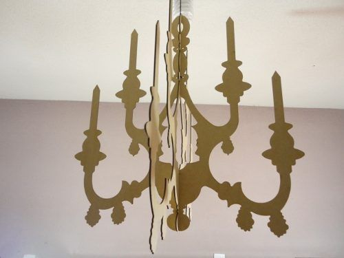 Candelabro ideas originales decoraci n boda fiestas y for Articulos decoracion originales