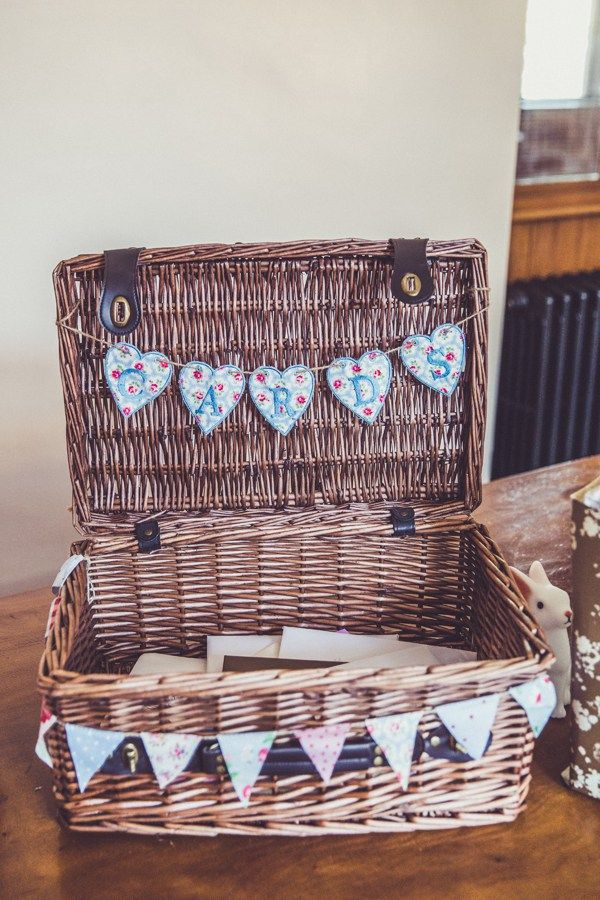 Wedding Card Boxes & Gift Holder Ideas | Wedding hamper, Wedding ...
