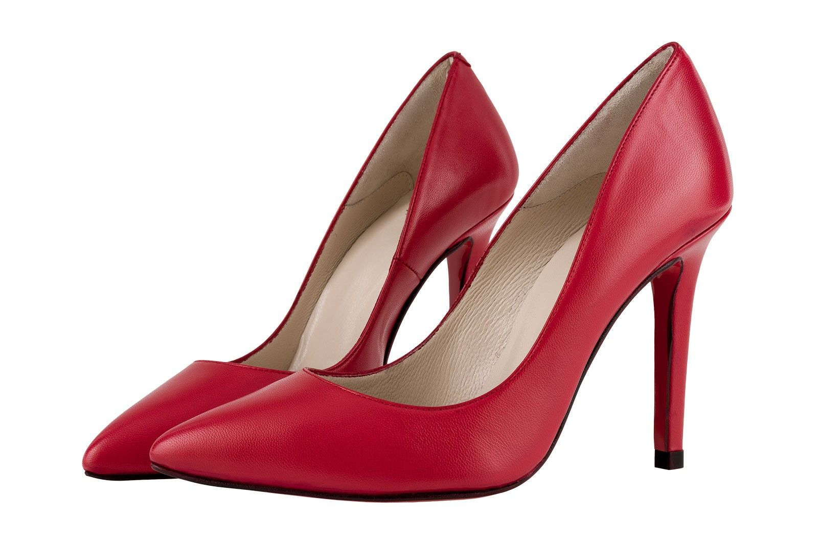 DAMA modelos ROJOS rojos PARA zapatos MODELOS ZAPATOS modelosdezapatos DE IxpgwUU1q