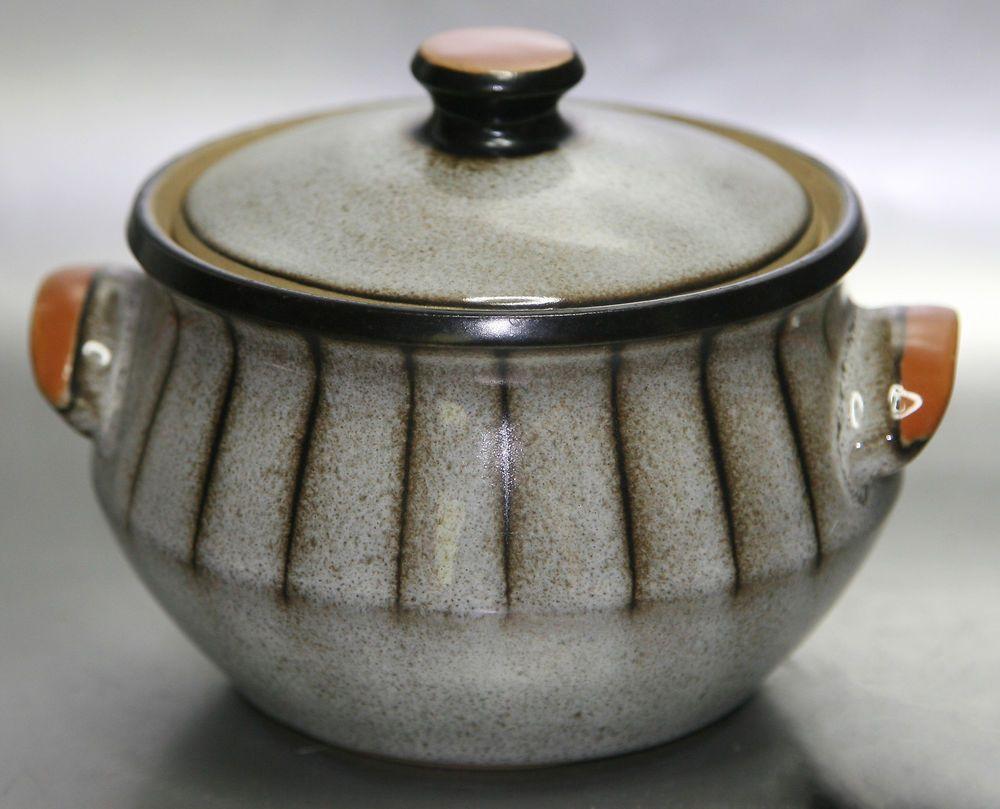 Stoneware vintage denby Denby Discontinued