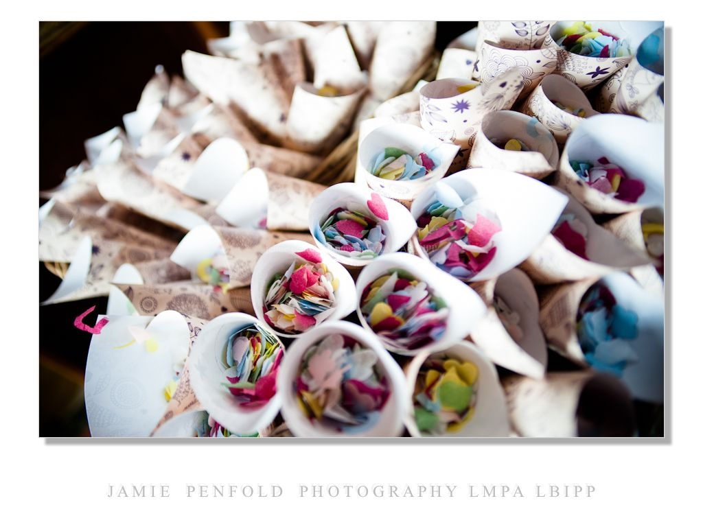 Luke and Ellie's wedding at Jesmond Dene House  Captured by Jamie Penfold Photography LMPA LBIPP www.memoriesandemotions.co.uk  To enquire about availability and my wedding photography service please email me at info@jamiepenfold.com  Jesmond Dene House Wedding Photographer #jesmonddene