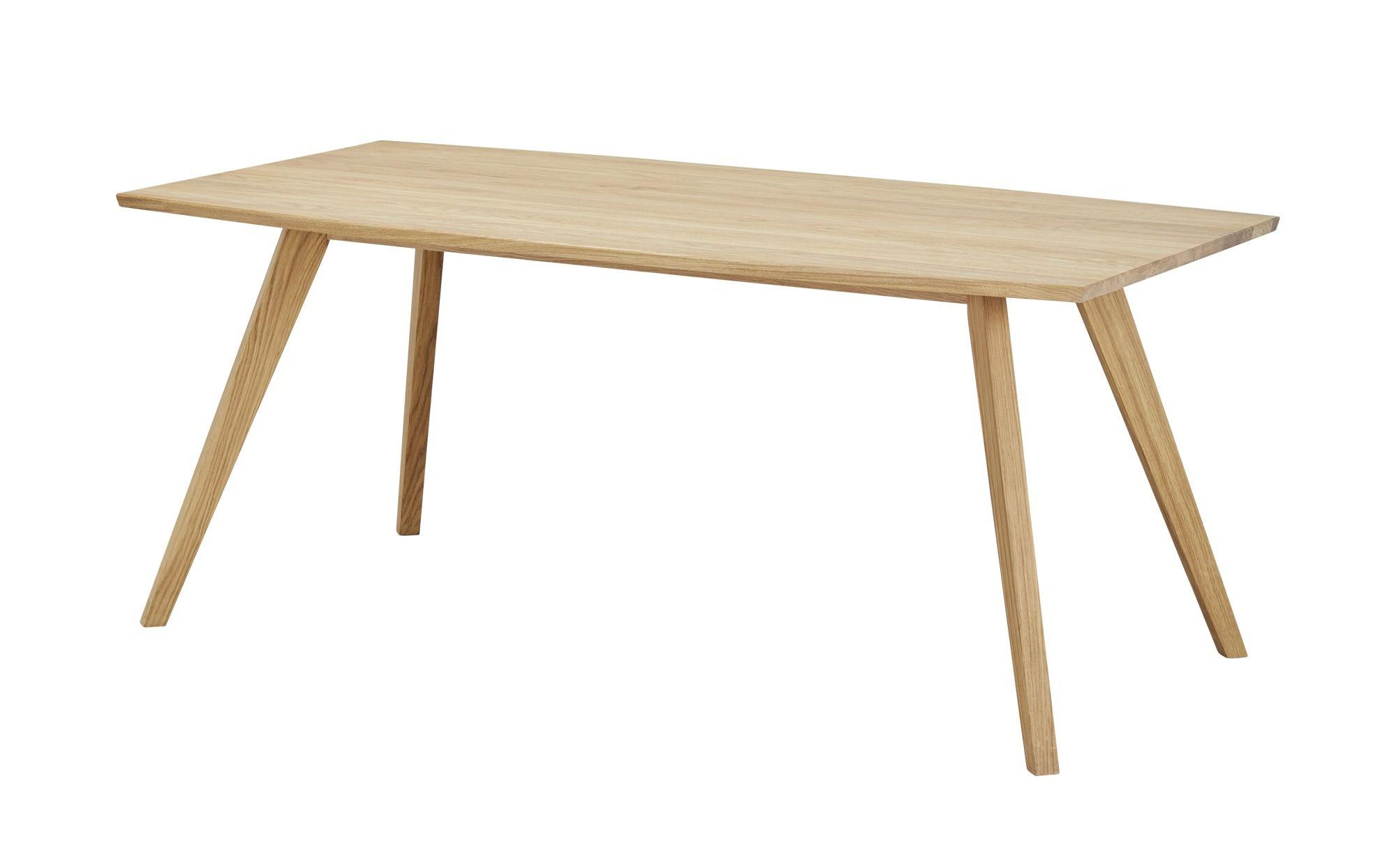 Woodford Esstisch Bari Esstisch, Küche tisch und Tisch