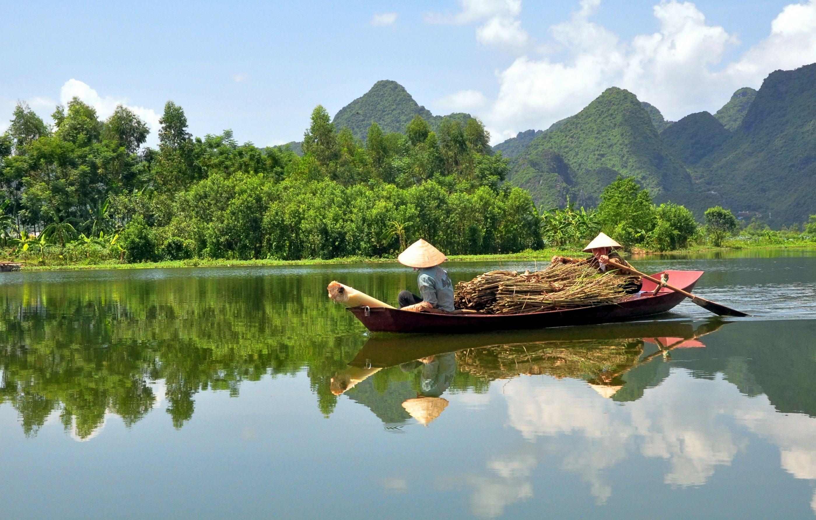 Image result for mekong delta vietnam