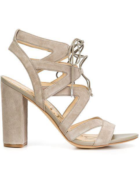 14359b802 SAM EDELMAN  Yardley  sandals.  samedelman  shoes  sandals