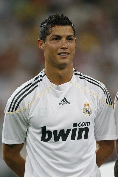 Cristiano Ronaldo Photostream Ronaldo Photos Cristiano Ronaldo Cristiano Ronaldo Style