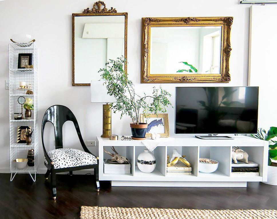 How to Hire an Interior Designer on