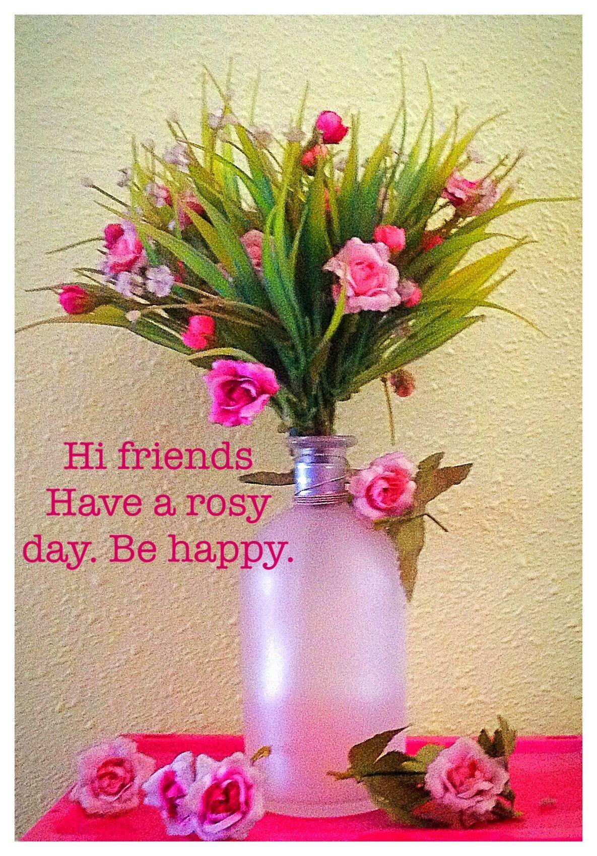Daily greetings good morning pinterest morning greetings daily greetings m4hsunfo