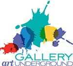 Finalist, World Aesthetic Landscapes National, Arlington Artists' Alliance/Gallery Underground. http://www.skybornestudios.com/