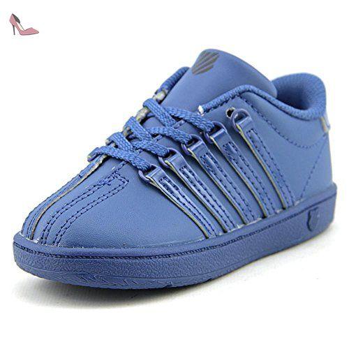 K-Swiss Si-18 Rannell 2 Women's Shoes Size 5.5 - K swiss sneakers for women  (*Amazon Partner-Link)   modeler   Pinterest   Woman