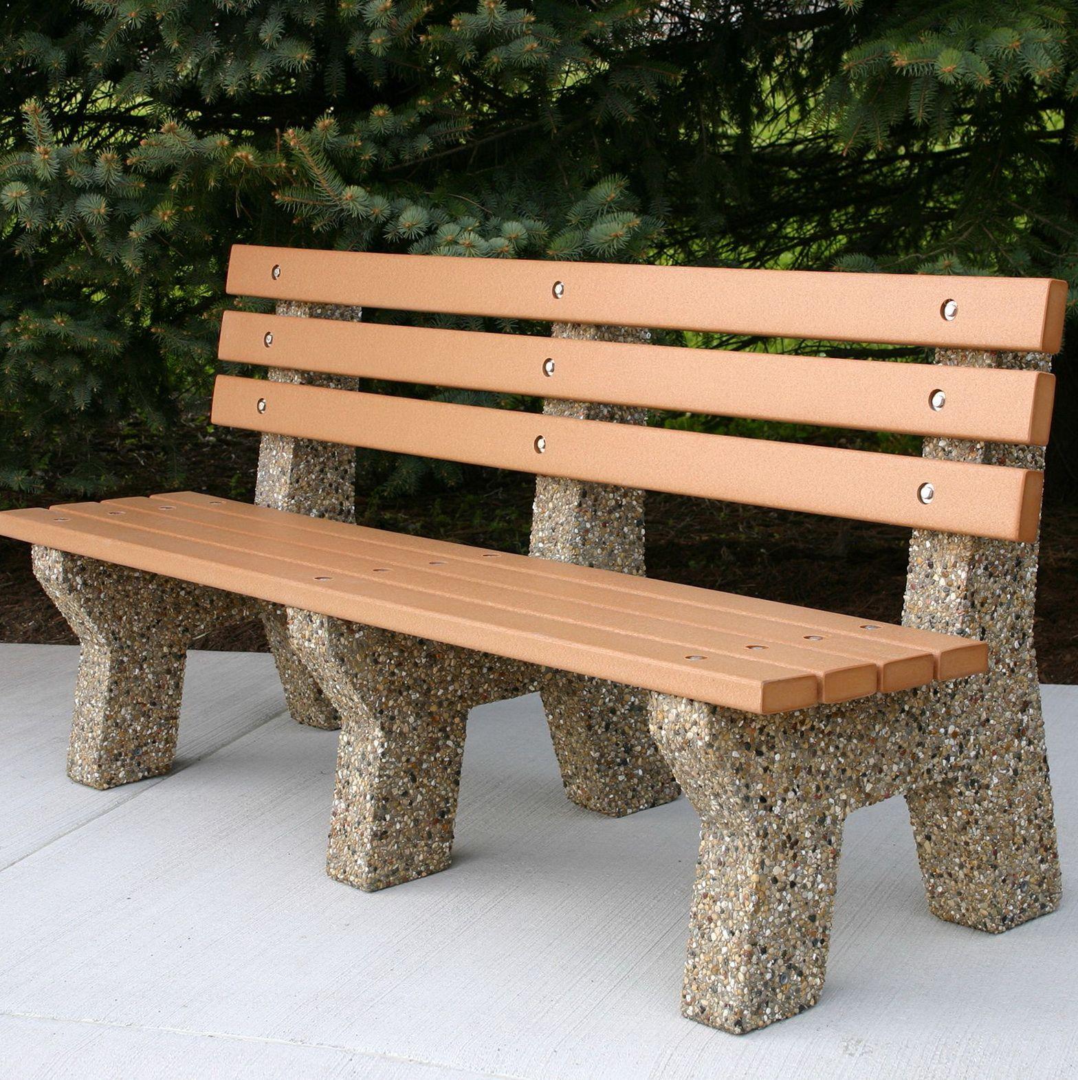Concrete Garden Bench For Sale Garden Benches For Sale Concrete Garden Bench Garden Bench
