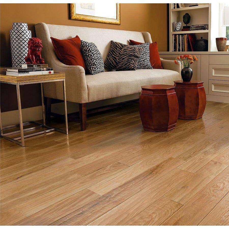 Parquet Chêne massif - Les Classics Nobless #wood #woodenfloor #parquet #home #interior #style