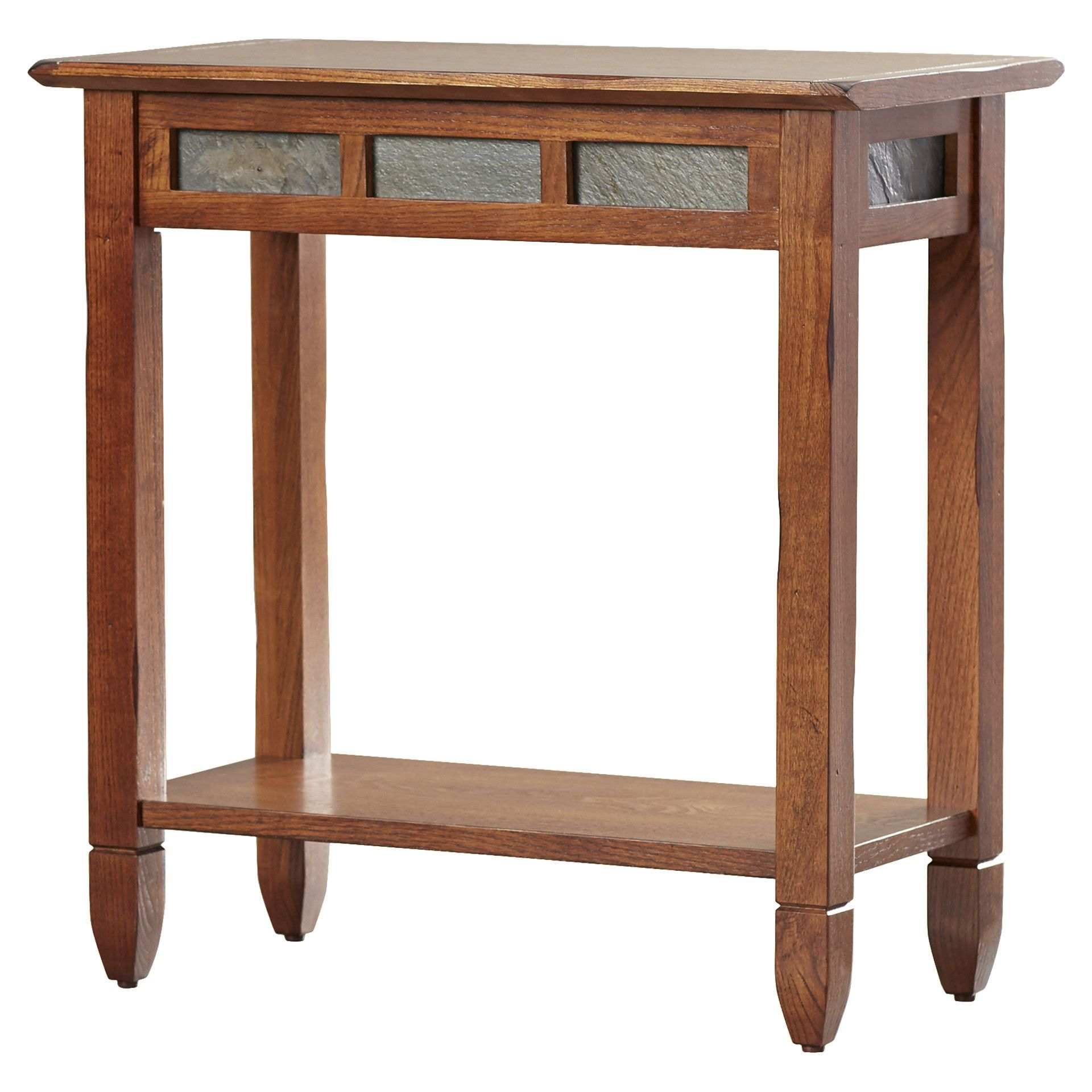 Ardclinis Mountain Chairside End Table Chair Side Table End Tables Table