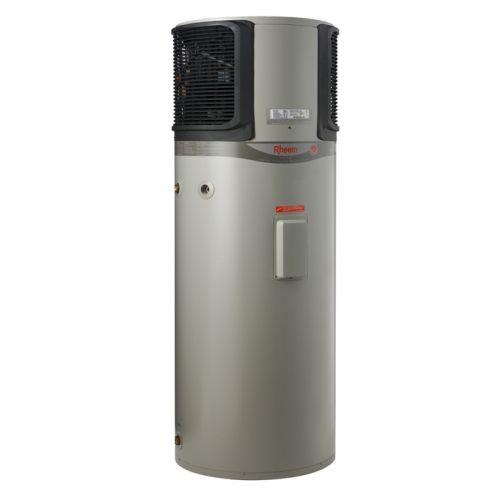 Rheem Water Heating Pump Hdi 310 Heat Pump Water Heating The