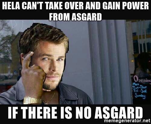 Funny Memes Xd : Best anime memes images anime meme funny stuff