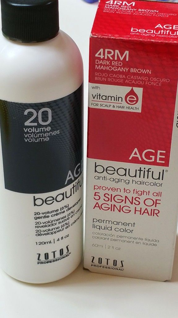 Saying Goodbye To Anti Aging Hair With Age Beautiful Agebeautiful