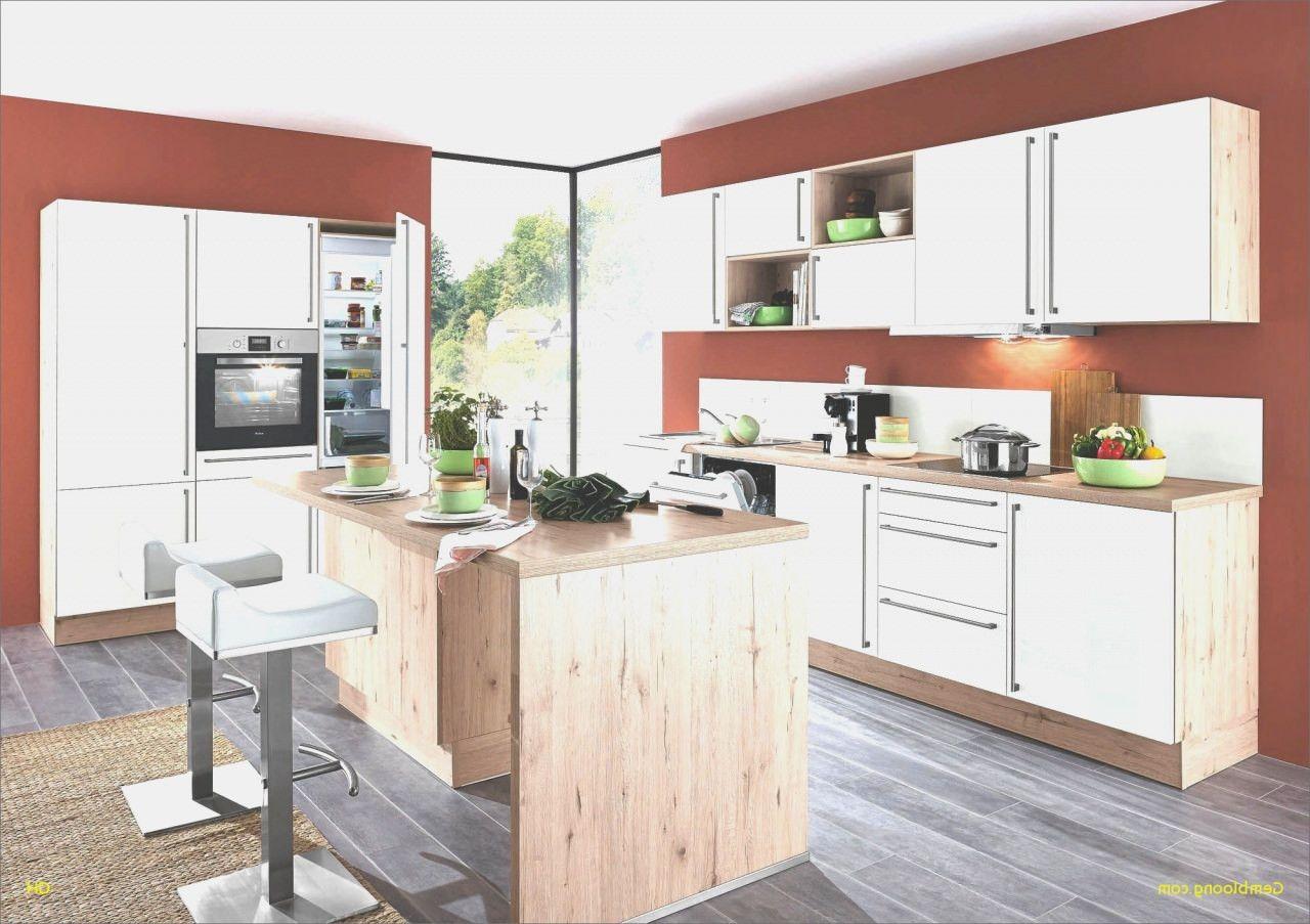 Kuche Ikea Weiss Best Of Ikea Kuche Weiss Landhaus Kuche De Paris