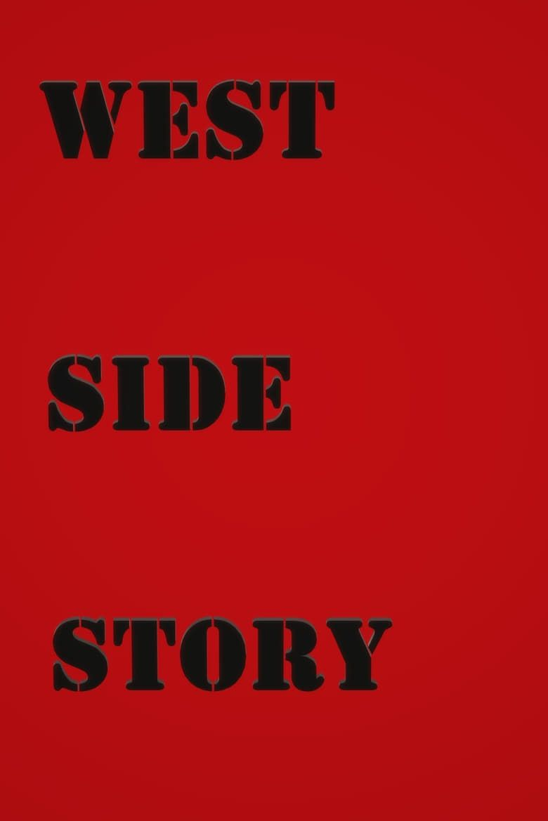 West Side Story Film Completo Online Italiano In 2020 West Side Story West Side Story Movie Westside