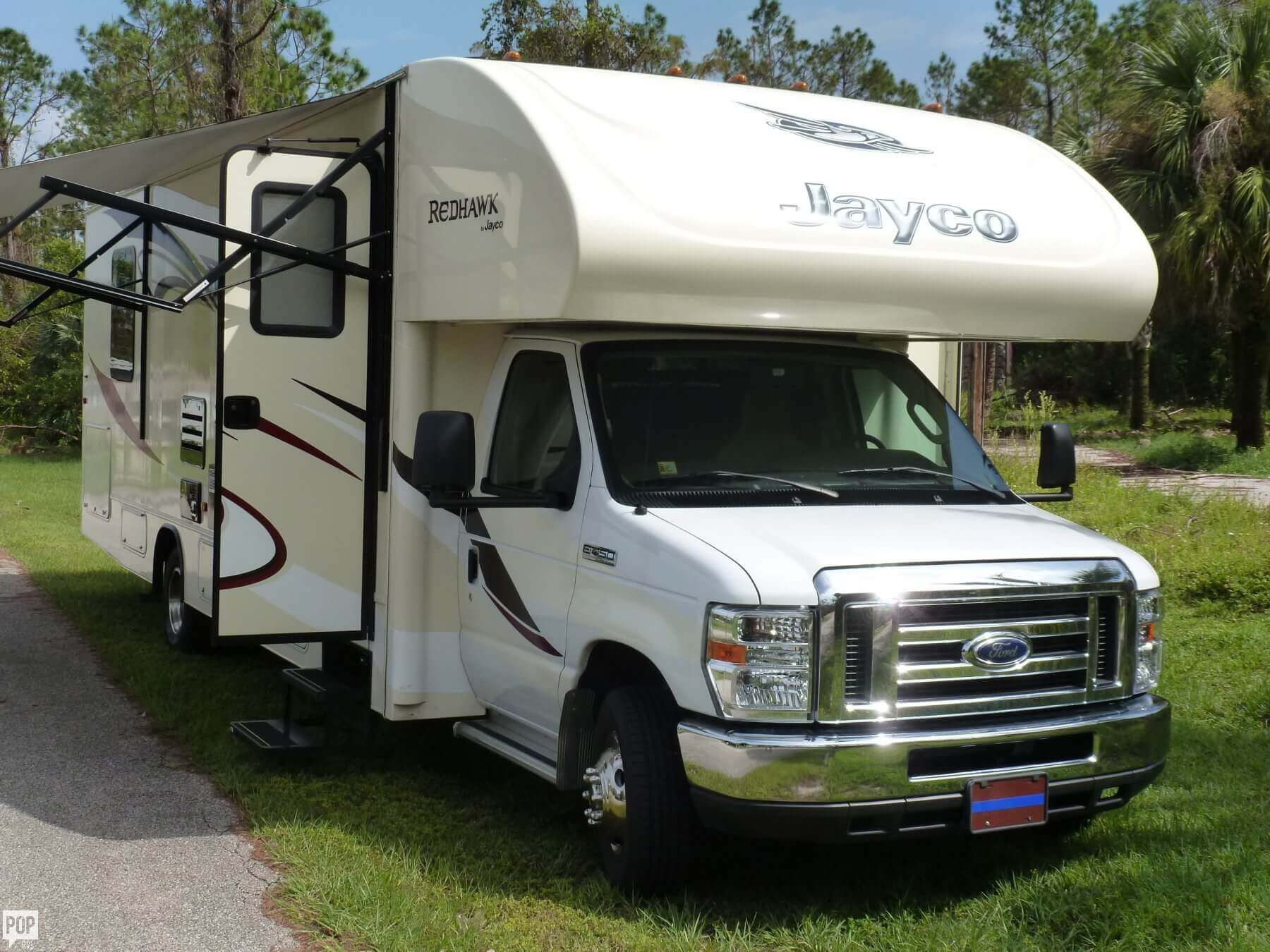 Pin on RV for sale