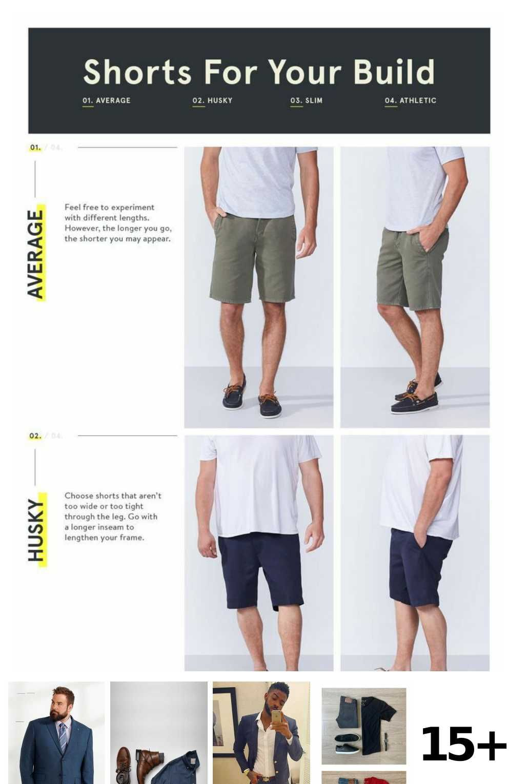 15 Big Men S Fashion Tip Idea In 2020 Tall Style Tips Shorter University Personal Lifestyle Statement