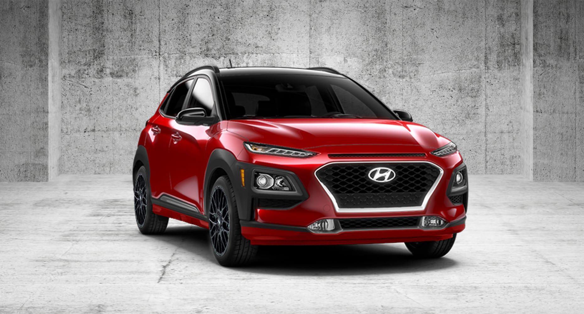 2021 Hyundai Kona Suv Crossover Utility Vehicle Hyundai Canada In 2020 Suv Hyundai Canada Hyundai