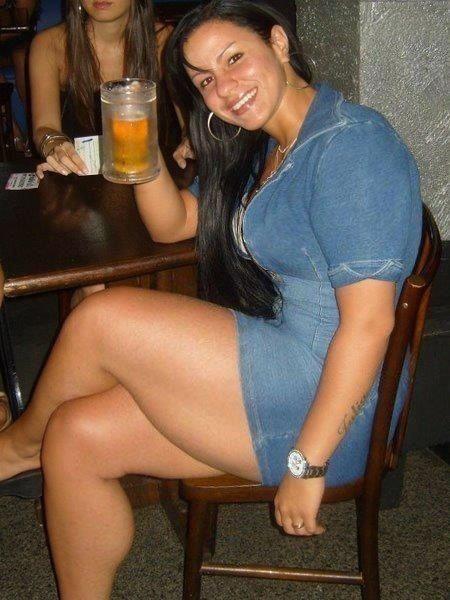 sexy legs skirt Thick short