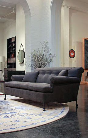 Pin By Richard Adhami On Furniture Sofas Interior Design Home Living Room Sofa Furniture