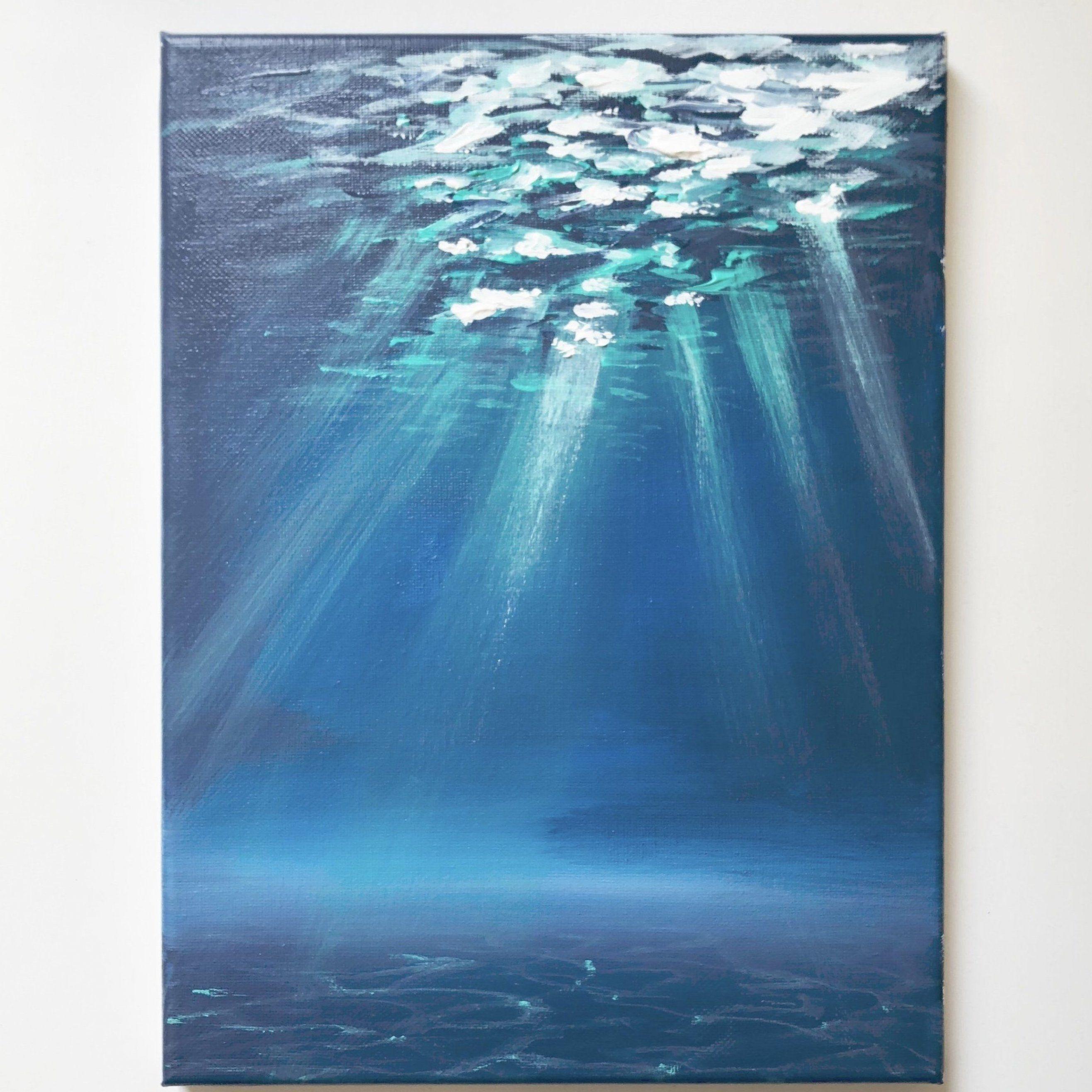 Painting Ideas On Canvas Painting Ideas On Canvas Painting Ideas On Canvas Painting Ide Trippy Painting Abstract Canvas Painting Beach Canvas Paintings