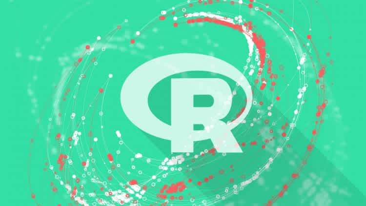 Introduction To R Udemy Free Coupon 100 Off Programming Buddy Club Udemy Udemy Coupon Free Coupons