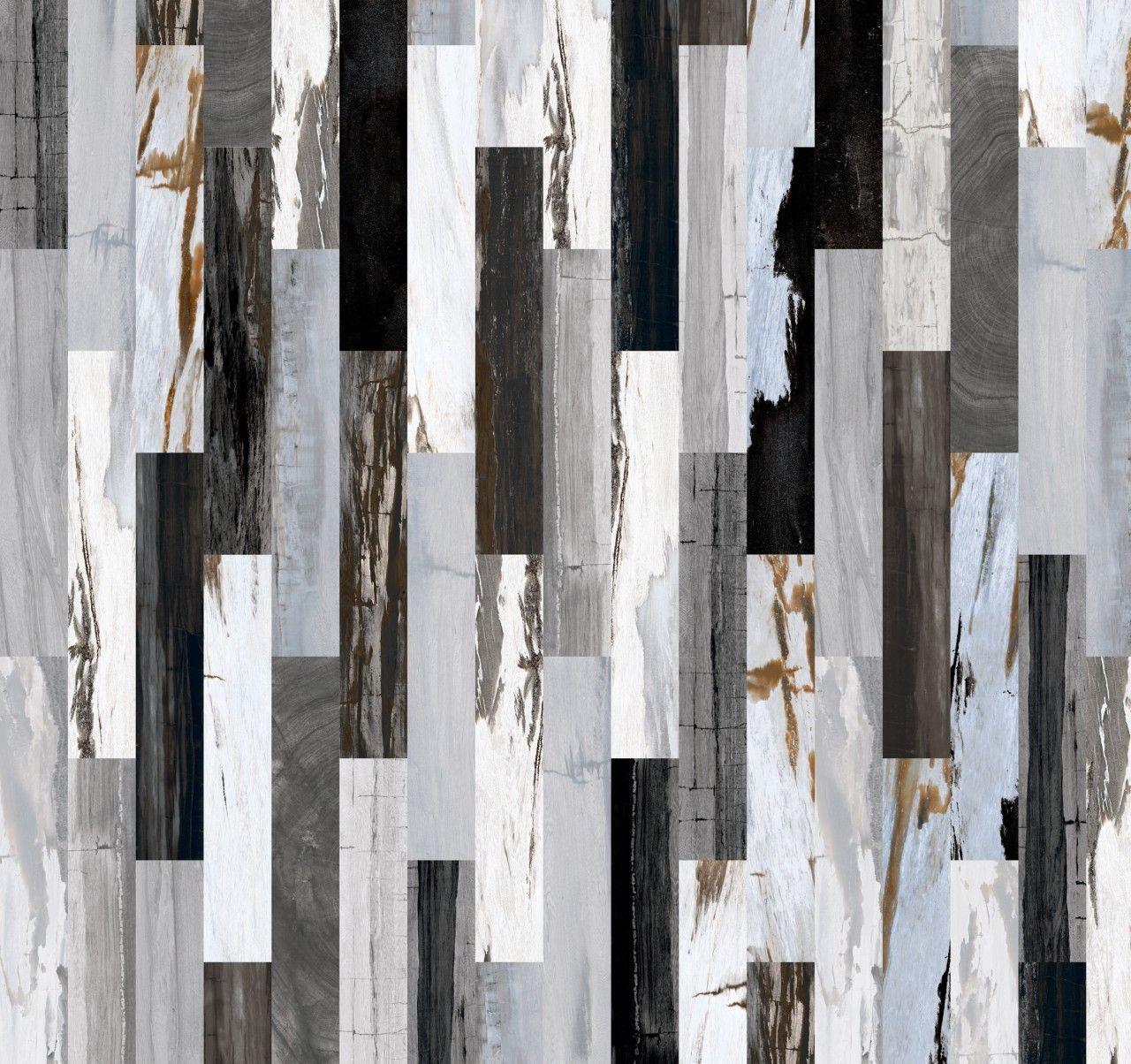 Wood Look Tile, Tile Floor, Luxury Tile