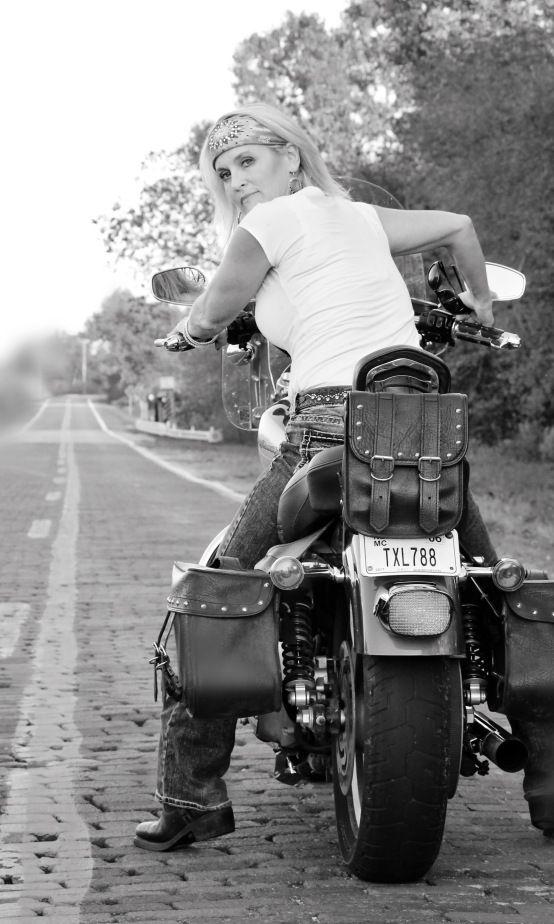 Harley Davidson photo Motorcycle Photography Motorcycle Picture Harley Davidson …