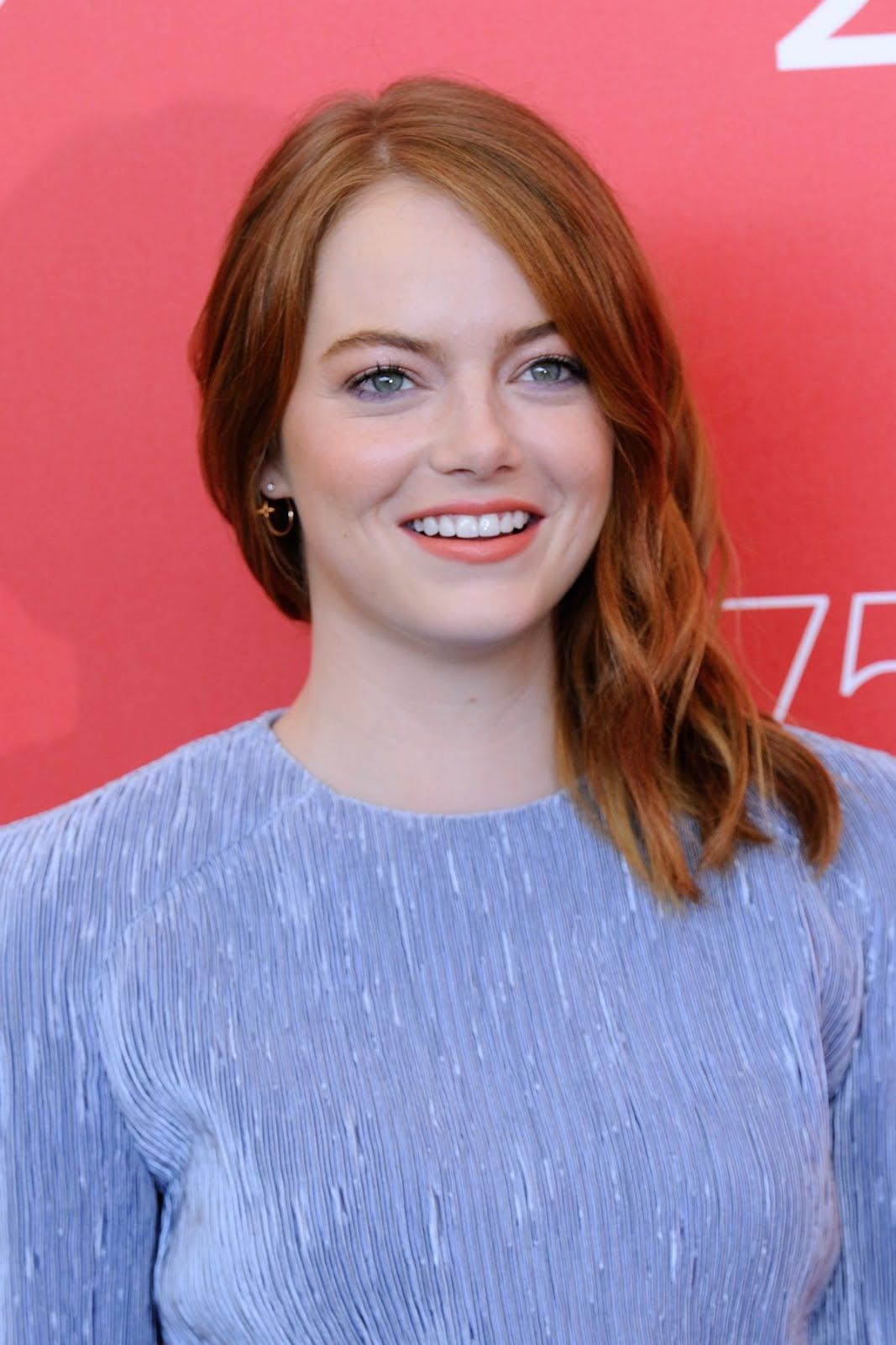 Hd Wallpapers Emma Stone At The Favourite Photocall At 2018 Venice