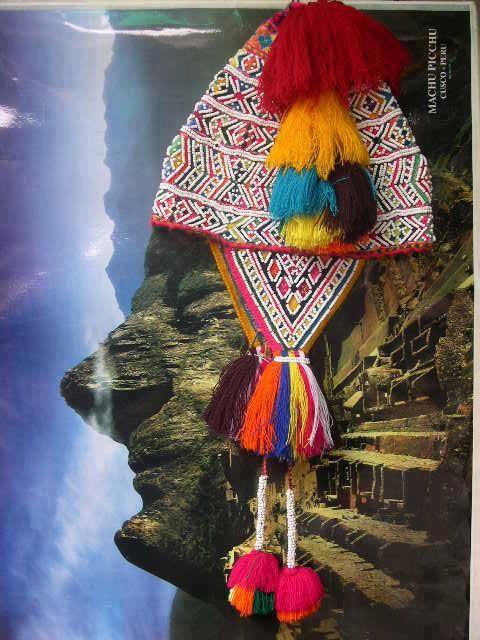 Peru Folklorico Fotos Las 20 Mas Hermosas Imagenes De Machu Picchu Machu Picchu Cusco Peru