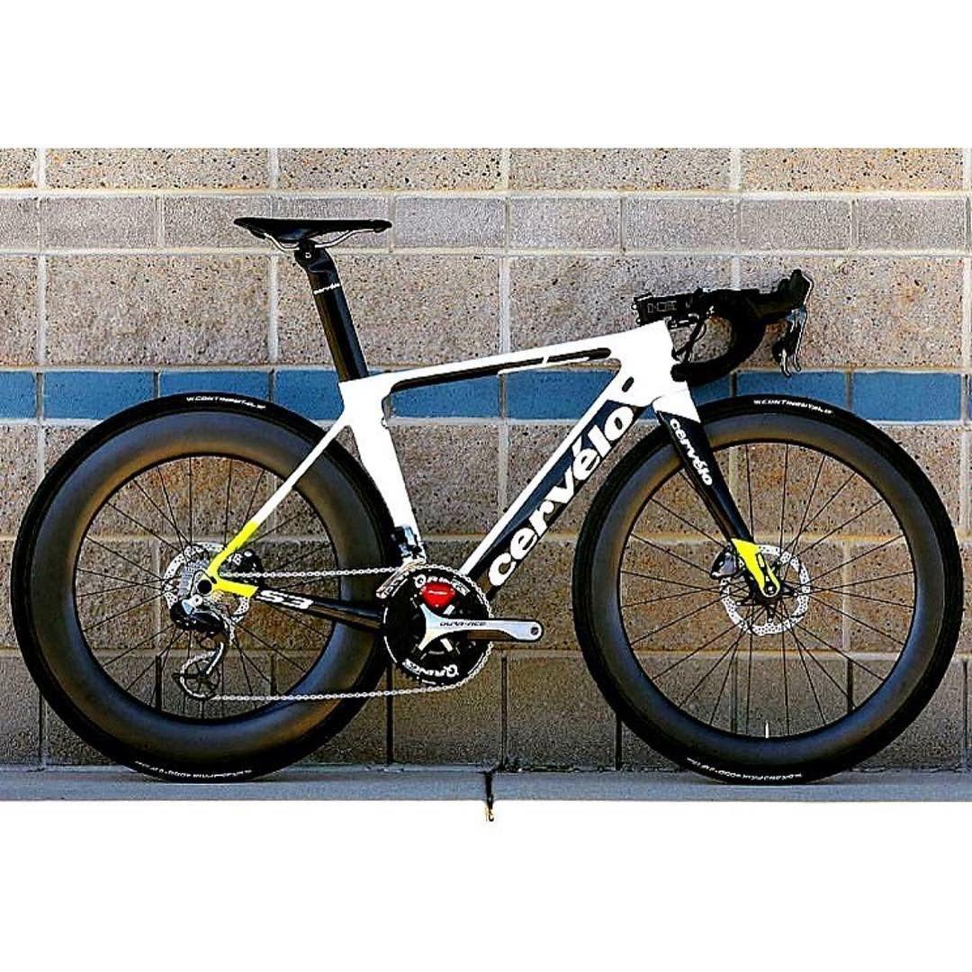 Bicycle Painting Price