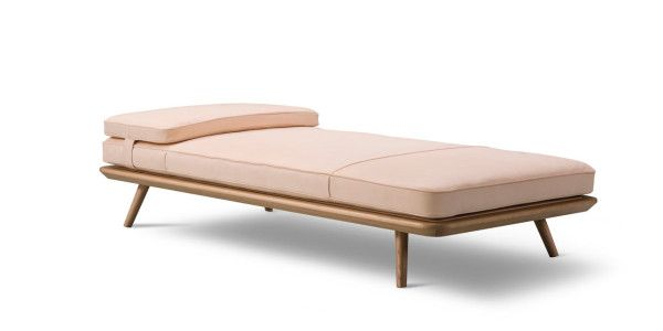 spine by space copenhagen for fredericia home furnishings rh pinterest com
