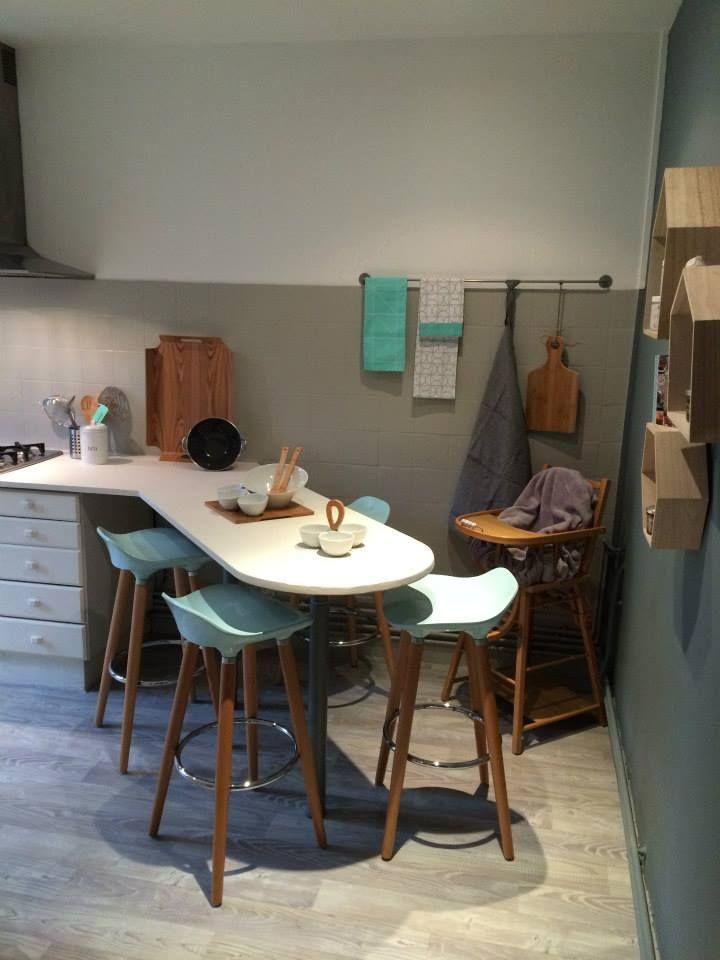 by sophie ferjani source facebook sophie ferjani en 2019. Black Bedroom Furniture Sets. Home Design Ideas