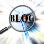 The Perfect Blog - What Would the Ideal Blog Look Like?