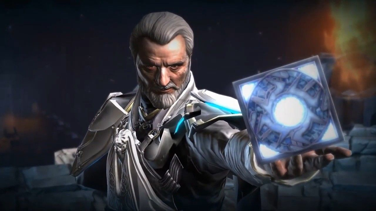 Valkorion Star Wars The Old Star Wars Fans The Old Republic Valkorion's time has passed, senya said placing a hand on her son's shoulder, what we're doing here in the alliance is dismantling the remnants of his cruelty. pinterest