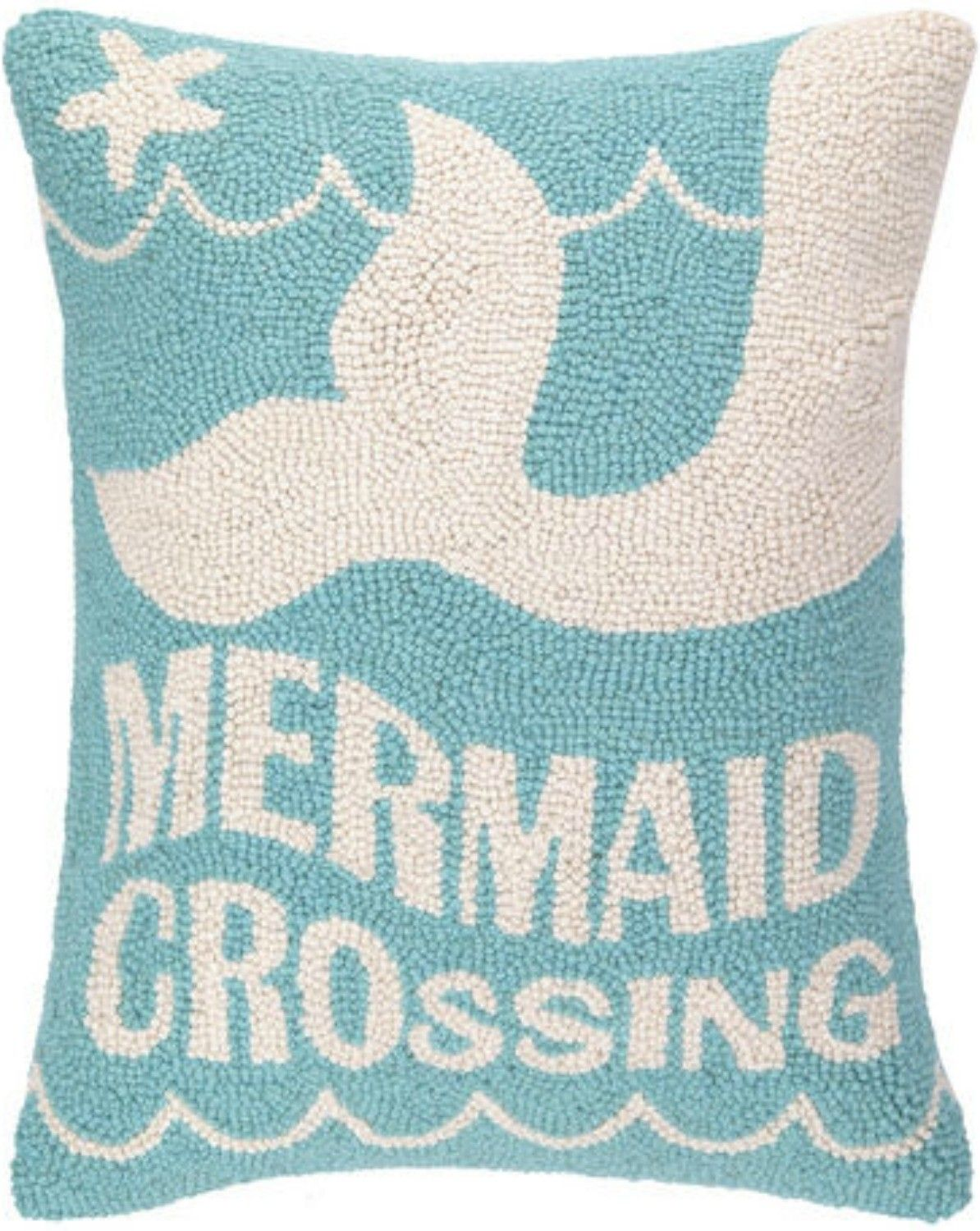 themed pillow for decor nautical beach pillows decorative