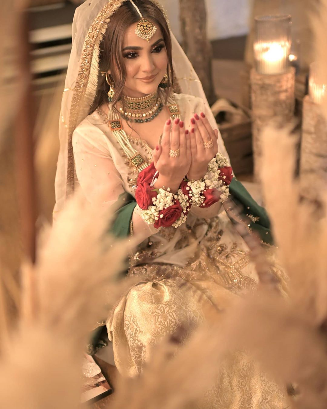 Girls bradford pakistani BBC NEWS