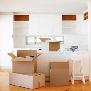 Cinque consigli utili per traslocare fcilmente! http://pomponetteincucina.cucinare.meglio.it/traslocare-facilmente/