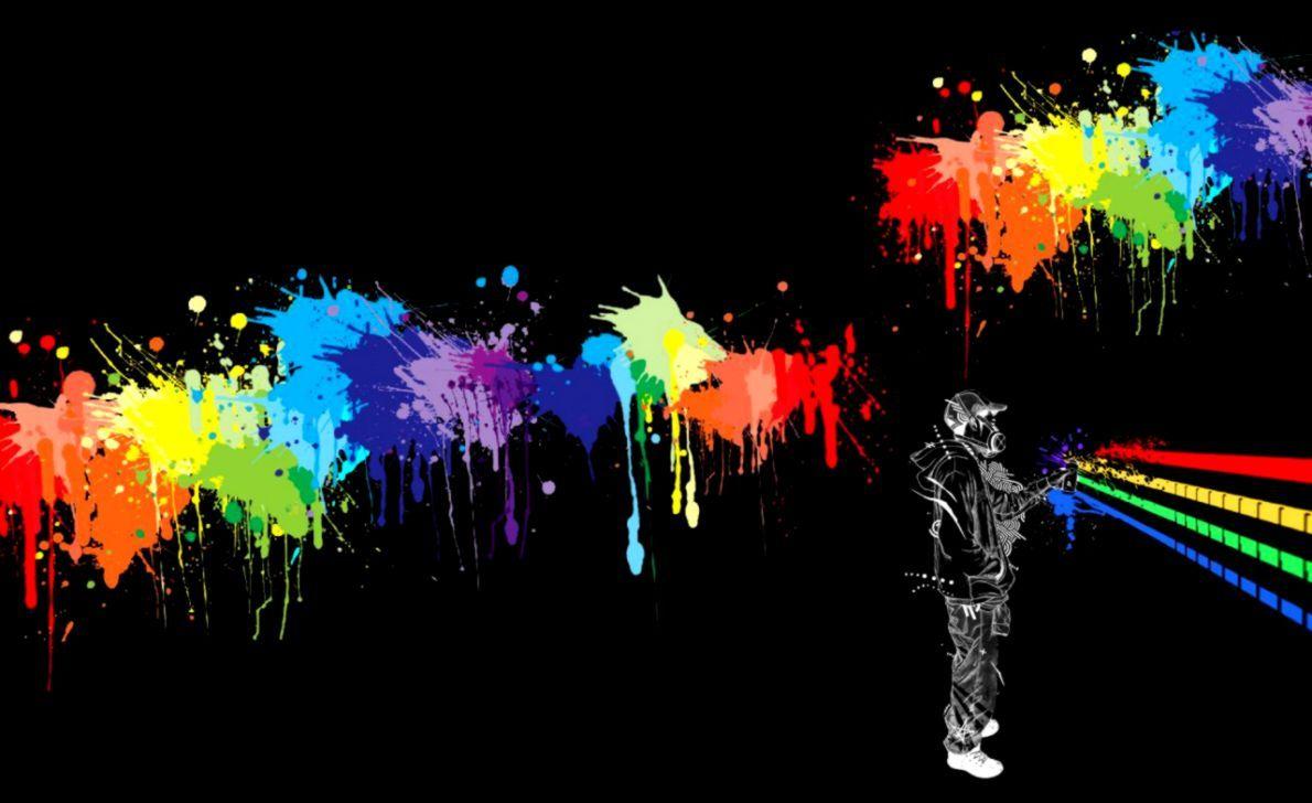 Images Wallpaper » Wallpaper Maker