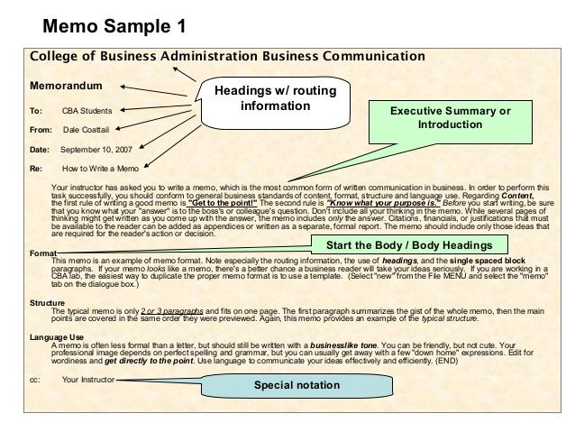 Example Executive Summary template Pinterest Order form