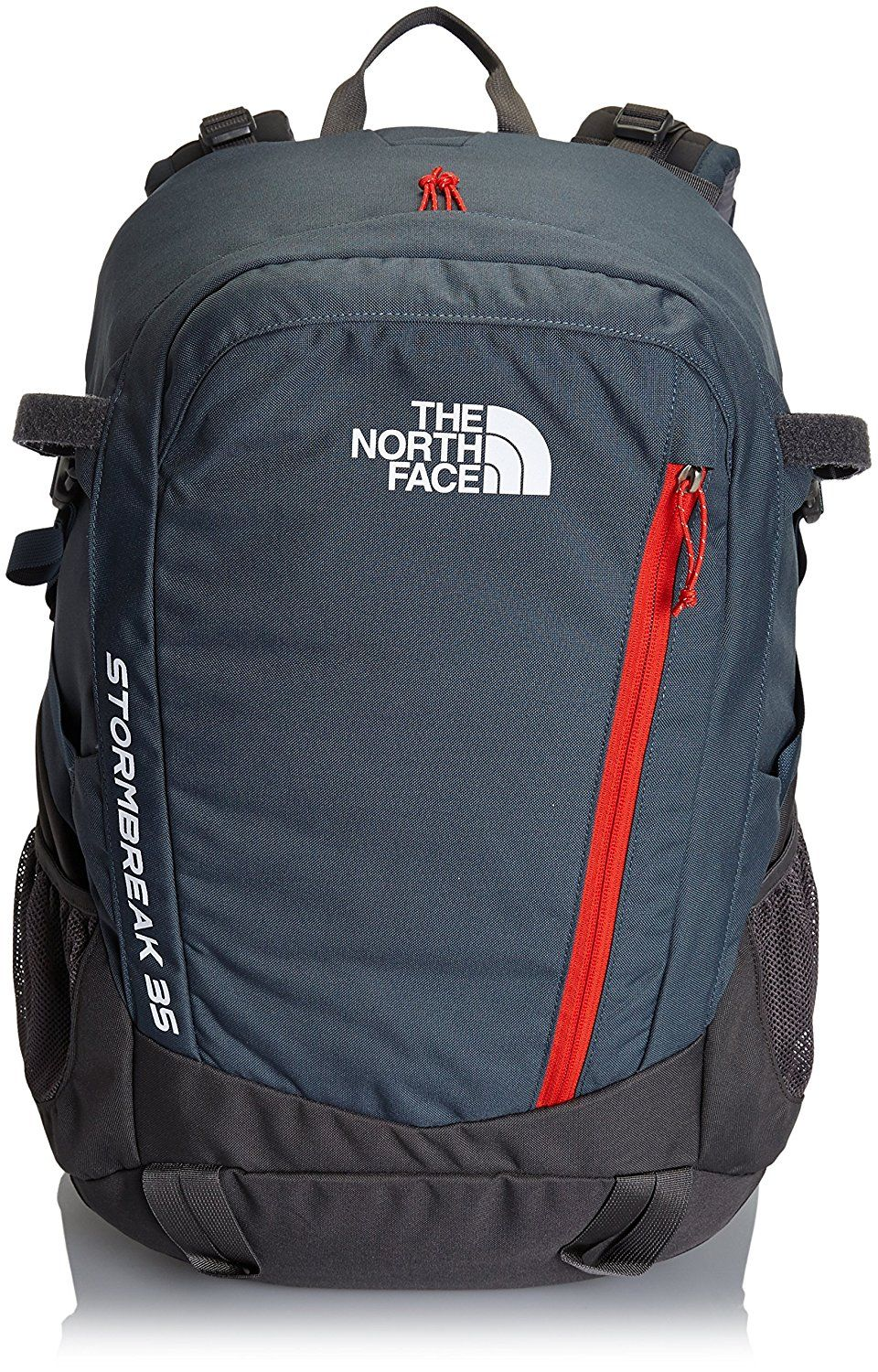 279826f856ea The North Face Stormbreak 35 Day Pack -- Insider's special review ...