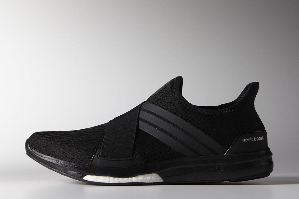 outlet store 55995 63050 adidas Sonic Boost Adidas Sonic Boost, Adidas Shoes, Shoes Sneakers, Shoes  Sandals,