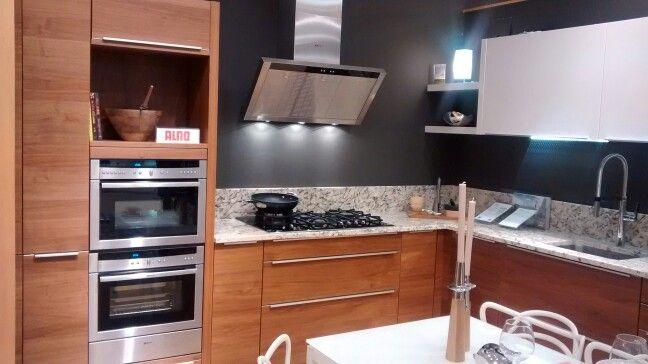 John Lewis kitchen | John lewis kitchen, Wall oven, Kitchen