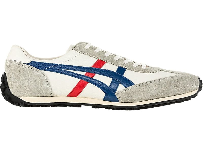 asics lightweight walking shoes 1970