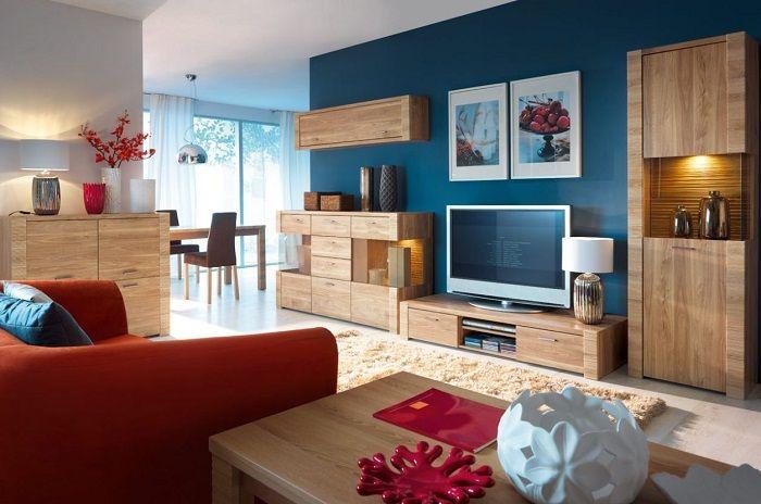 модульная мебель рафло брв Raflo Brw купить модульную мебель