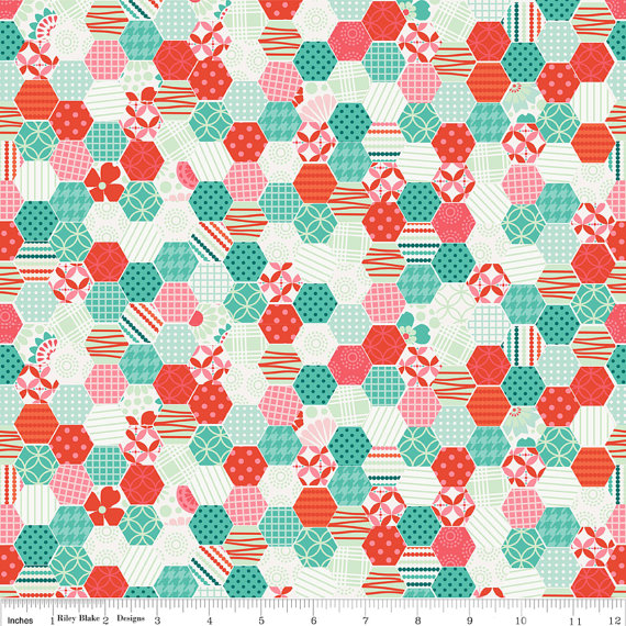 Pin By Storytelling On Happy Fabric: Clearance FABRIC Riley Blake SO HAPPY Together Happy