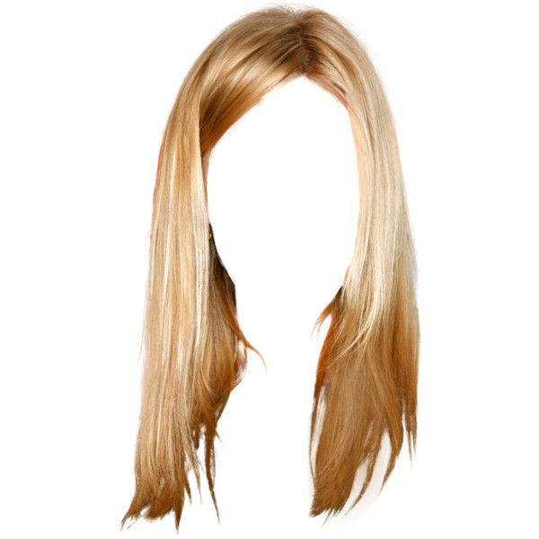 Hairstyles Liked On Polyvore Featuring Hair Wigs Doll Hair Hairstyles And Dolls Hair Styles Gothic Hairstyles Gorgeous Hair Color