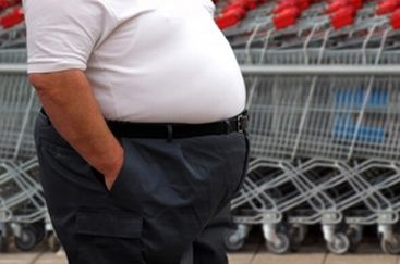 Obesity Facts and Figures See more details Visit us wwwapollochiropr
